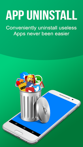 Cleaner Phone: clean ram & junk cleaner & booster 9.0.2 screenshots 5