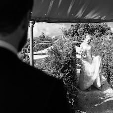 Wedding photographer Walter Karuc (wkfotografo). Photo of 05.10.2018