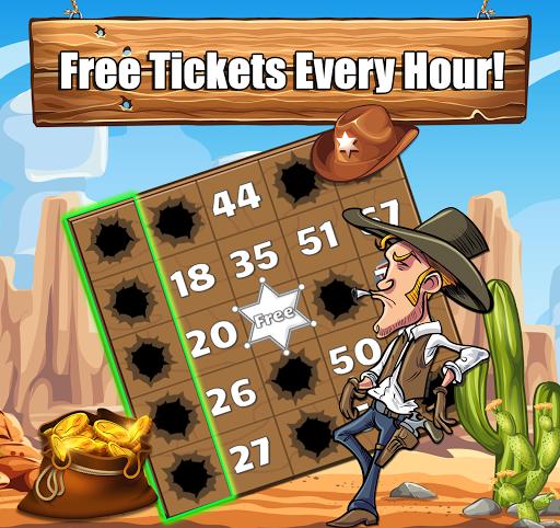 Bingo Showdown: Free Bingo Games – Bingo Live Game screenshot 9