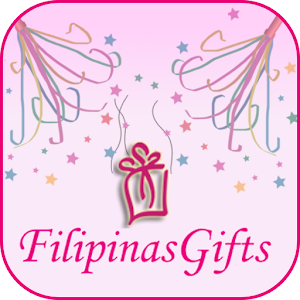 Filipinas gifts