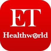 ETHealthWorld