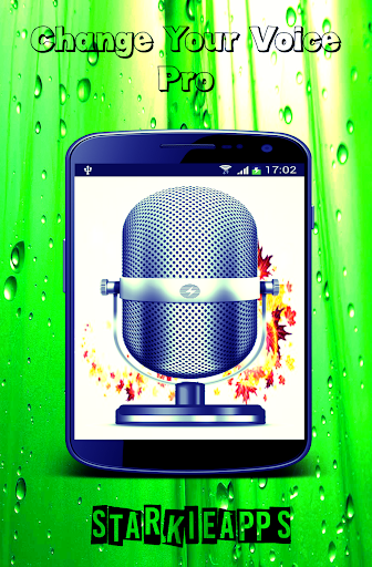 Download Voice Changer