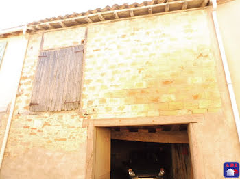 locaux professionels à Villasavary (11)