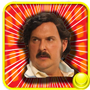 App Audio-frases de Pablo Escobar APK for Windows Phone