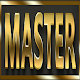 master2021 Download for PC Windows 10/8/7