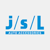 JSL Auto Accecories