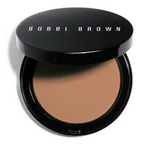 Photo: Bobbi Brown Foundation  (http://goo.gl/oXBKq)