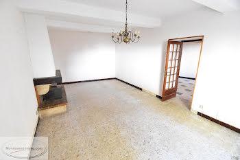 maison à Olonzac (34)