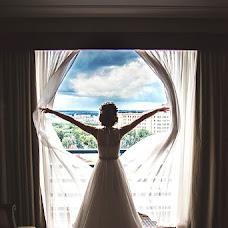 Wedding photographer Olga Khayceva (Khaitceva). Photo of 23.03.2015