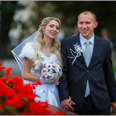 Wedding photographer Aleksandr Torbik (AVTorbik). Photo of 26.09.2013