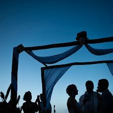 Wedding photographer Olaf Morros (Olafmorros). Photo of 29.01.2018