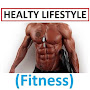 HEALTY LIFESTYLE(Fitness)-2016 APK icon