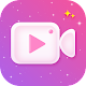 Download Video Maker Of Photos With Music, Video Cutter For PC Windows and Mac