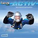 GearProActiv icon