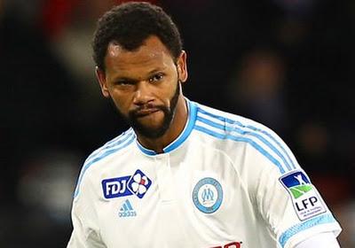 Ligue 1 : l'ancien anderlechtois Rolando donne la victoire à Marseille