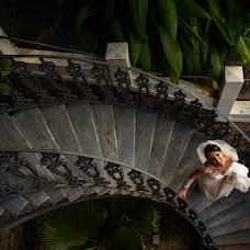 Wedding photographer Kana Caiana (KanaCaiana). Photo of 02.08.2017