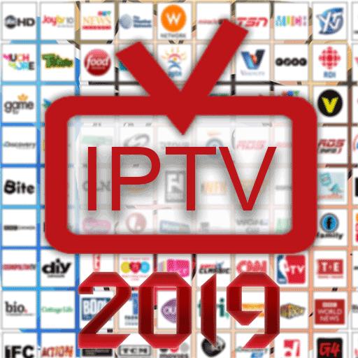 Baixar Daily IPTV Free 2019 para Android