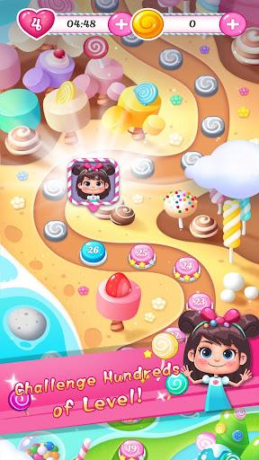 Mega Candy Pop screenshots 3