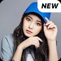 Twice Tzuyu wallpaper Kpop HD new icon