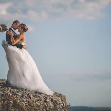 Wedding photographer Krisztian Kovacs (KrisztianKovacs). Photo of 17.08.2017