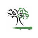 Biblical Restoration Ministry icon