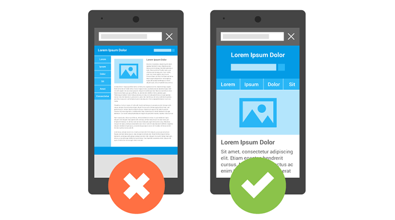 Responsive Web Design: Best Tips and Approaches 2