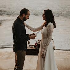 Fotógrafo de casamento Alan Vieira (alanvieiraph). Foto de 28.06.2017