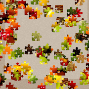 Jigsaw Puzzles 3‏
