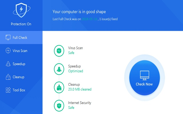 VPN 360 for PC - Download for Mac/Windows