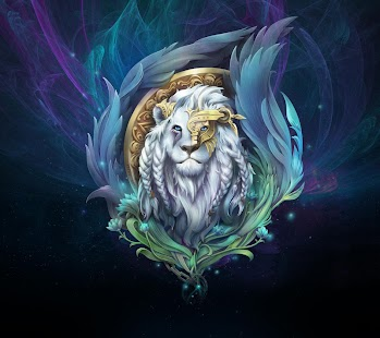 How to get Theme-Lion 1.00 mod apk for pc