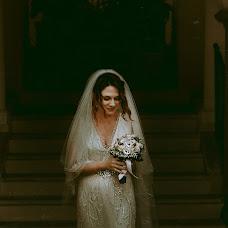 Wedding photographer Mario Iazzolino (marioiazzolino). Photo of 17.11.2018