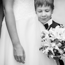 Свадебный фотограф Маша Попова (merypopinz). Фотография от 08.11.2015