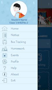 App Skoile APK for Windows Phone