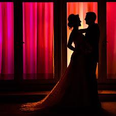 Wedding photographer Mauro Stoffel (maurostoffel). Photo of 18.10.2017
