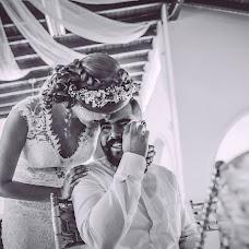 Wedding photographer Paula Marin (paulamarin). Photo of 23.05.2018