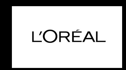 l'Oréal mesure d'impact social responsabilité sociétale des entreprises engagement économie sociale