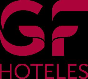 GF Hoteles logo