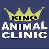 King Animal Clinic