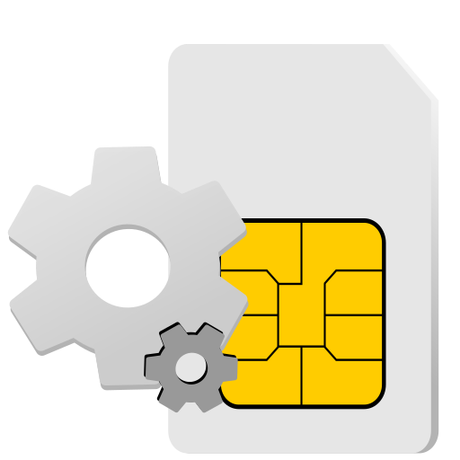 SIM Tool Manager APK Cracked Download