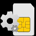 SIM Tool Manager APK