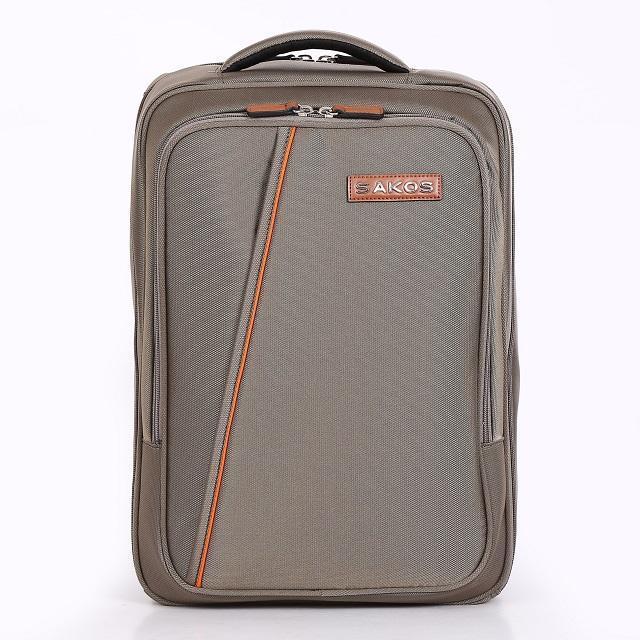 Balo Sakos Backpack Zen