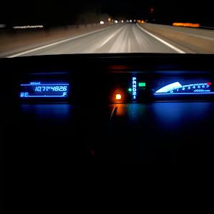 ステップワゴン RG1のカスタム事例画像 kawaさんの2020年03月12日09:33の投稿
