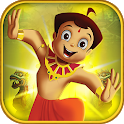 Bali Movie App - Chhota Bheem icon
