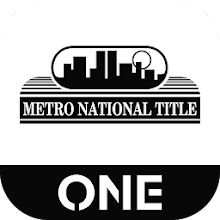 MetroAgent ONE Download on Windows