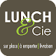 Download Lunch&Cie For PC Windows and Mac 1.0