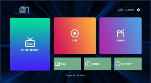 PlussTV ss2