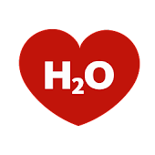 H2o : Chat & Dating App
