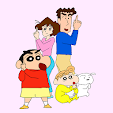 shin chan h.. file APK for Gaming PC/PS3/PS4 Smart TV