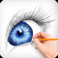 PaperDraw:Paint Draw Sketchbook download