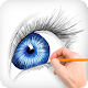 PaperDraw:Paint Draw Sketchbook & PaperColor apk